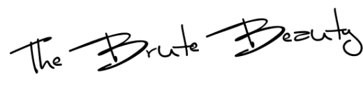 http---signatures.mylivesignature.com-54492-398-0A3CF422AC60DF7A2A2C1A4BC789B98A